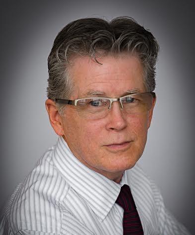 Bill Umbehauer