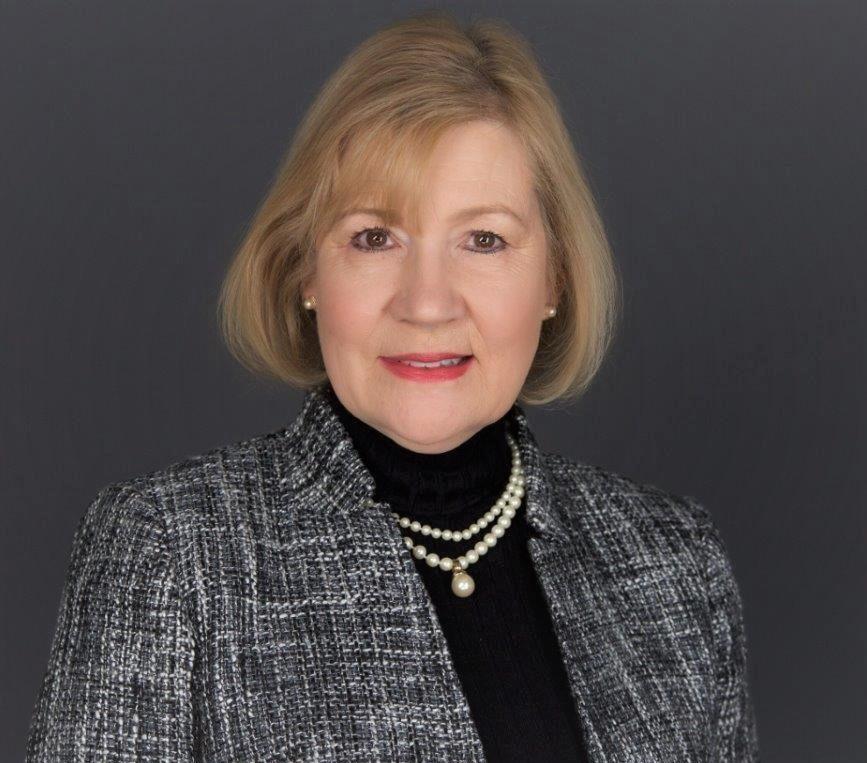 Lori Campbell