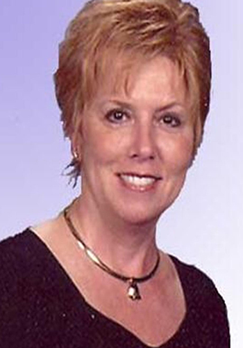 Brenda Godown