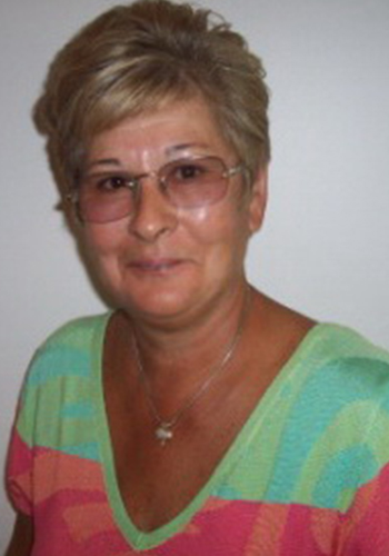 Cathy Kocsis