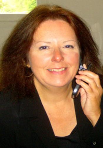 June Lengyel