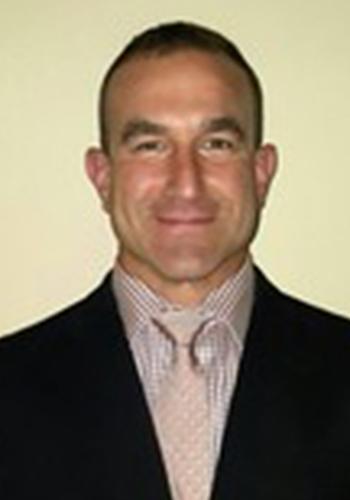 Jason Szulborski