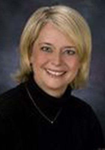 Patti Davidson