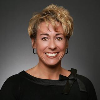 Kathy Radle