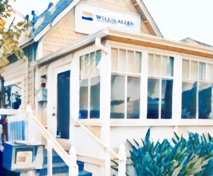 Coronado Office