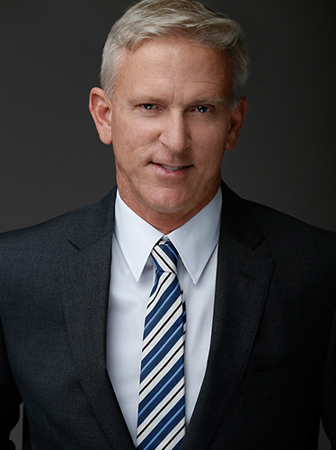 Ken Baer