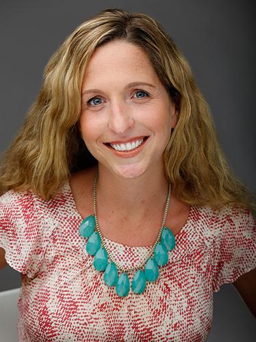 Valerie Kessler