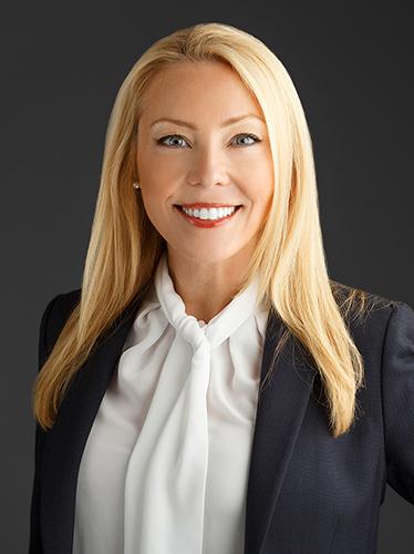 Heather Pettorini