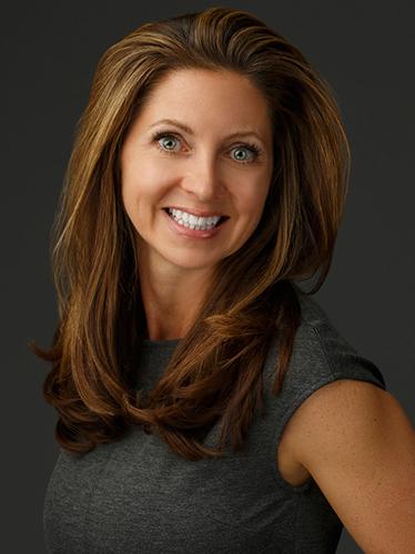 Angela Meakins