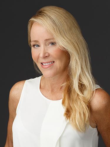 Cati Byrne