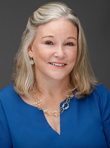 Alison Figi