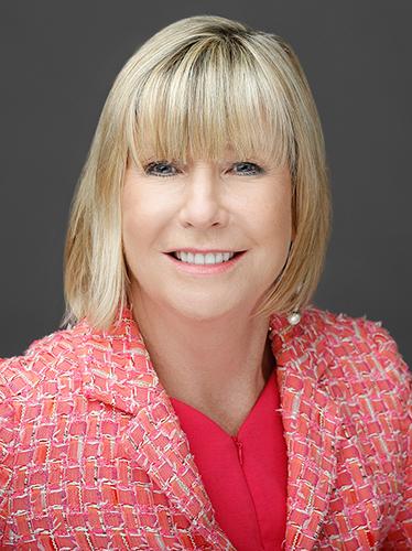 Holly Hermanson