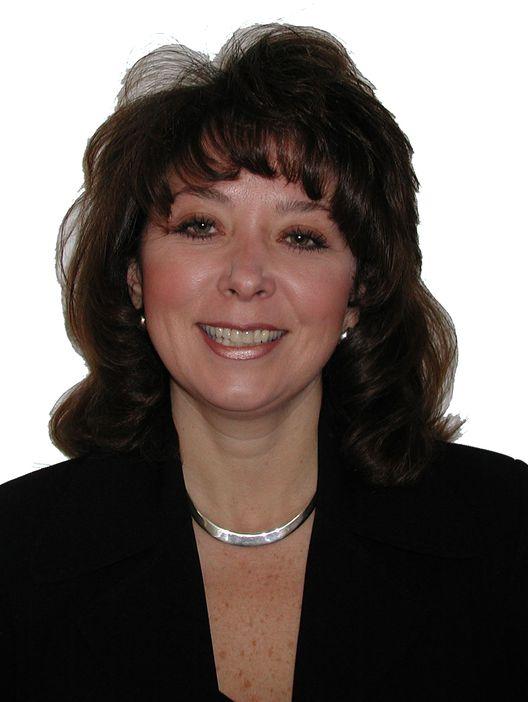 Liz Molina