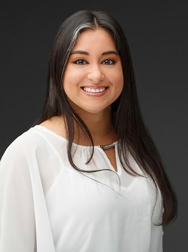 Serena Banzon