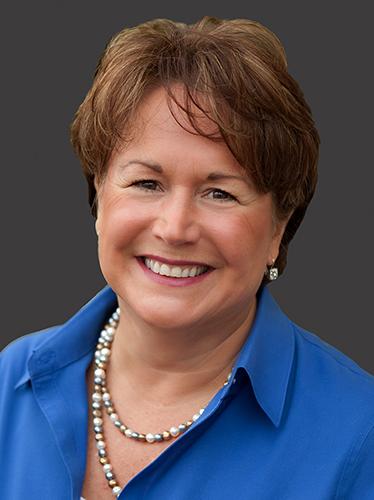 Beth Mascherin