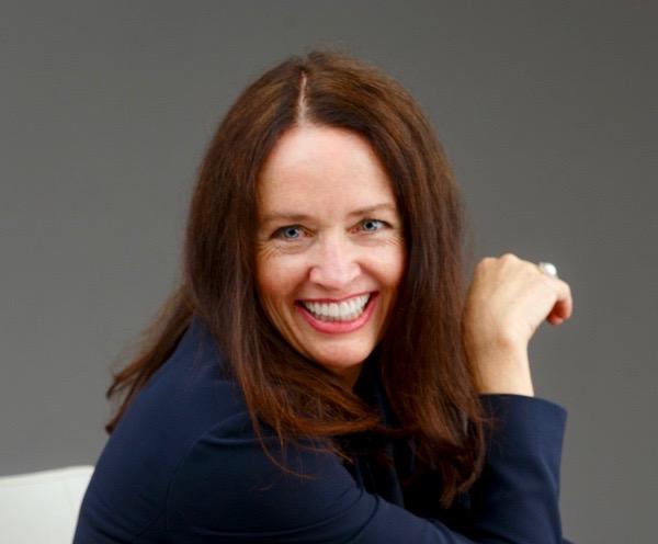 Liz Rudolph - Gotfredson