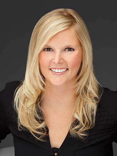 Meredith Wilkes