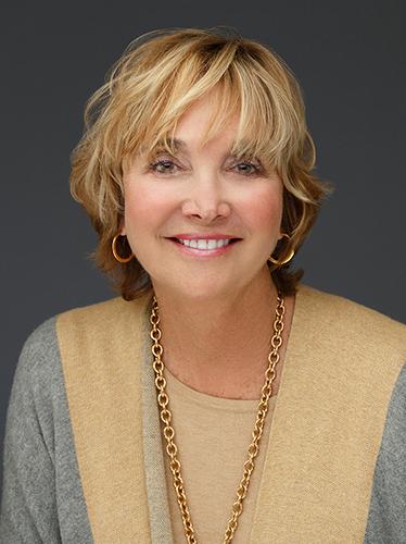 Yvonne Oberle