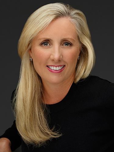 Missy McNally