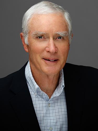 Jim Groark