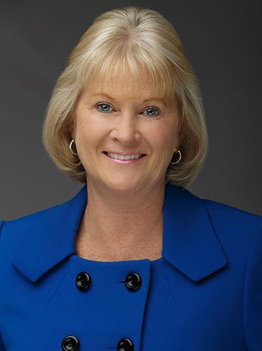 Beth Zedaker