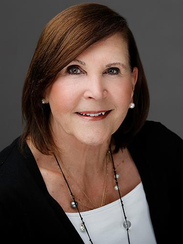 Mary Kuechler