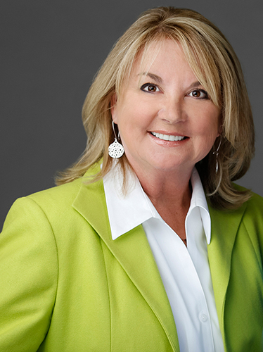 Tammy Tidmore