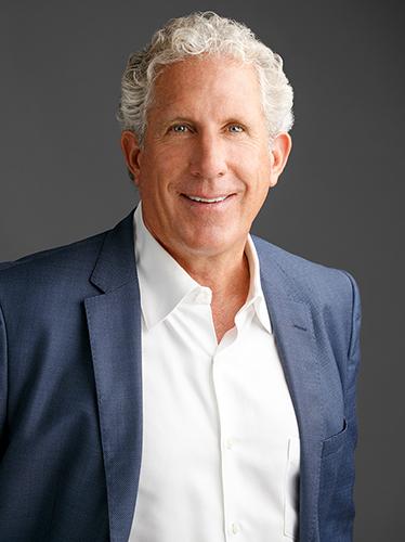 Scott Honnen