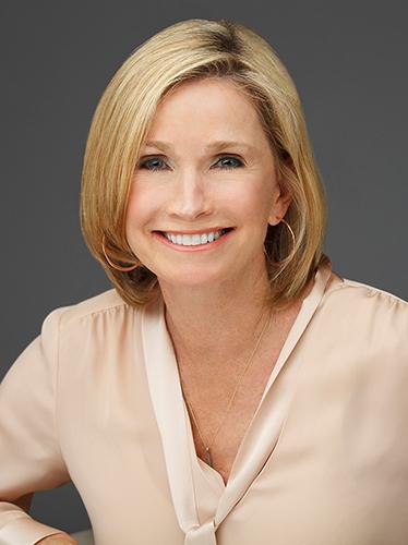 Connie Berkley
