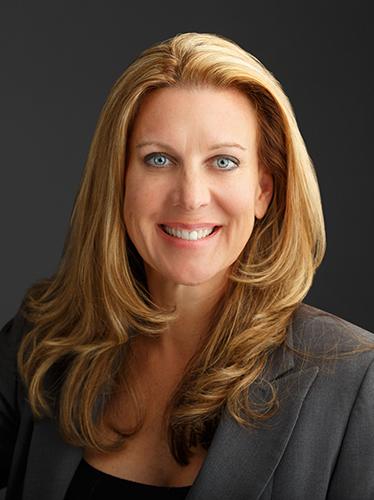 Beverly Dunlap