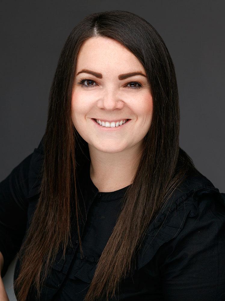 Angela Montello