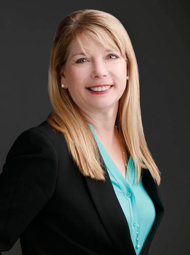 Kathleen Westwood