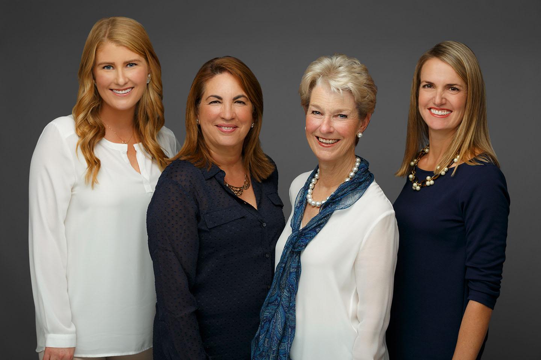 The Daniels Group