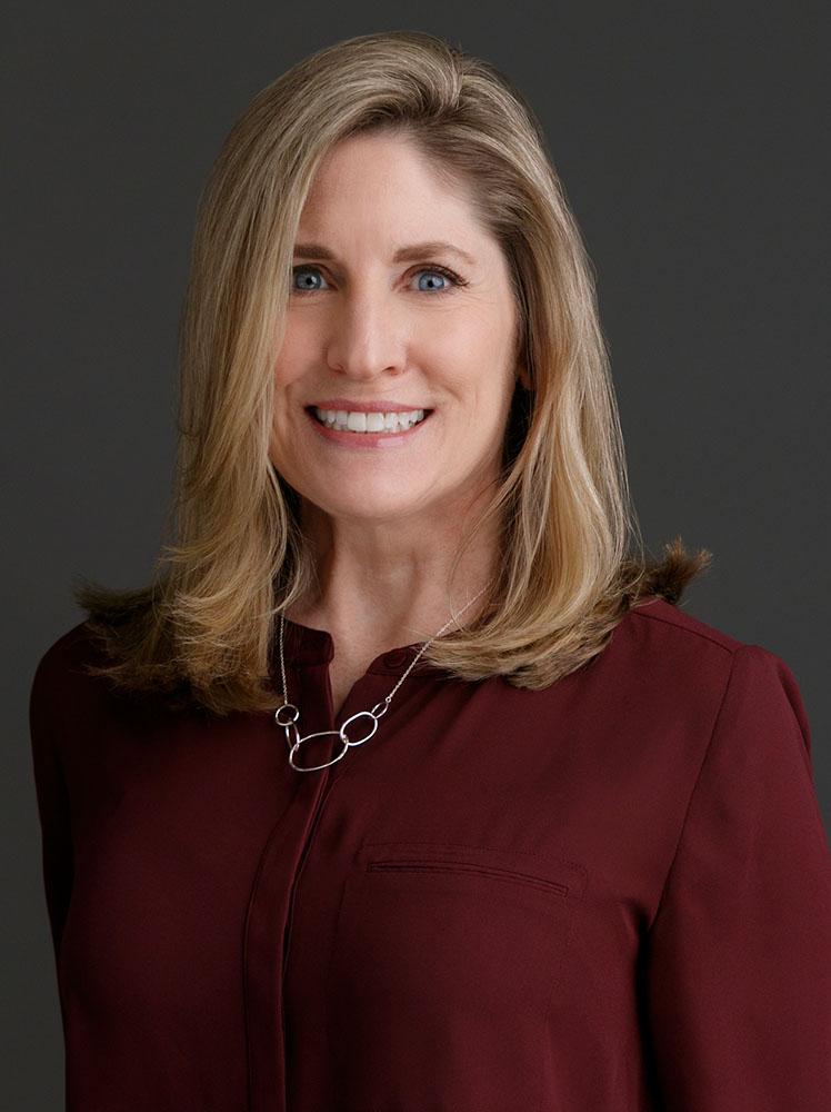 Kathleen Pawela