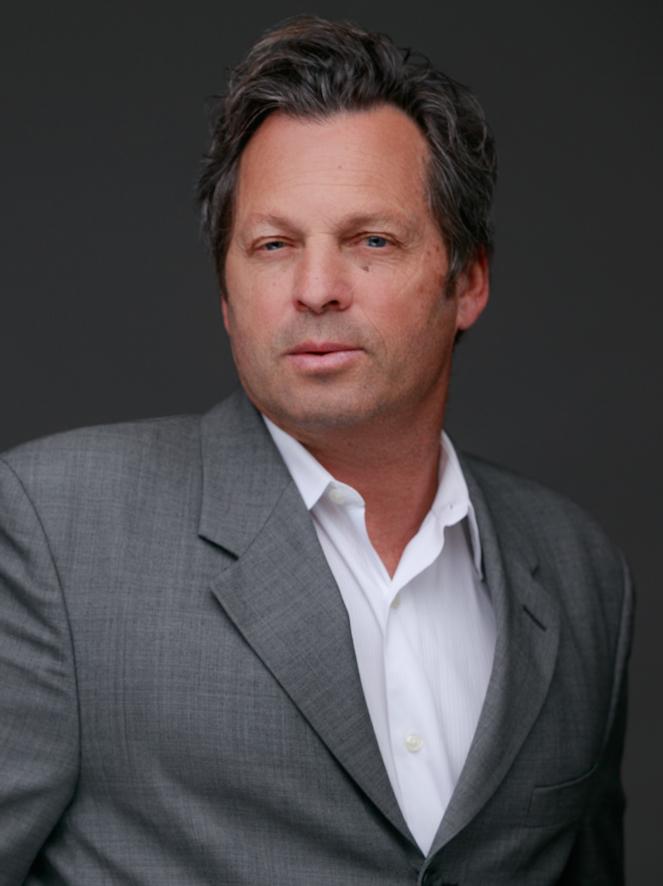 Ed Landsberg