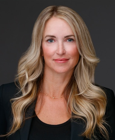 Sarah Jacob