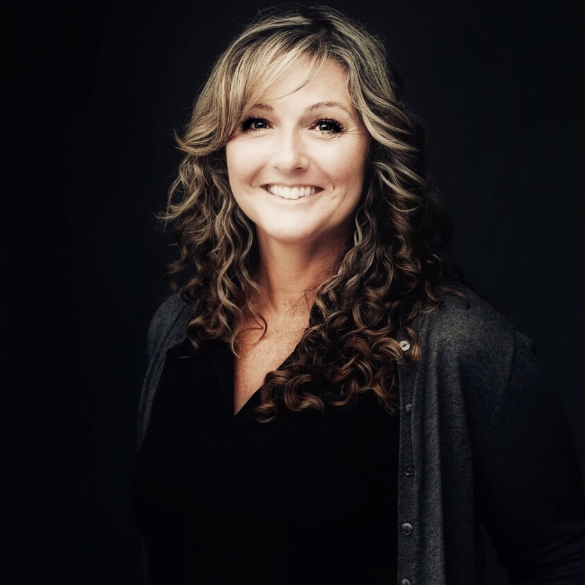Brenda Marcotte
