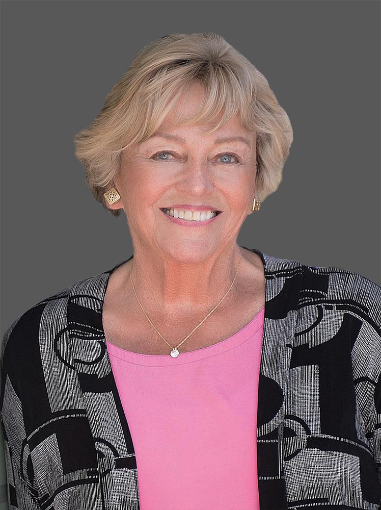 Jennifer Locke