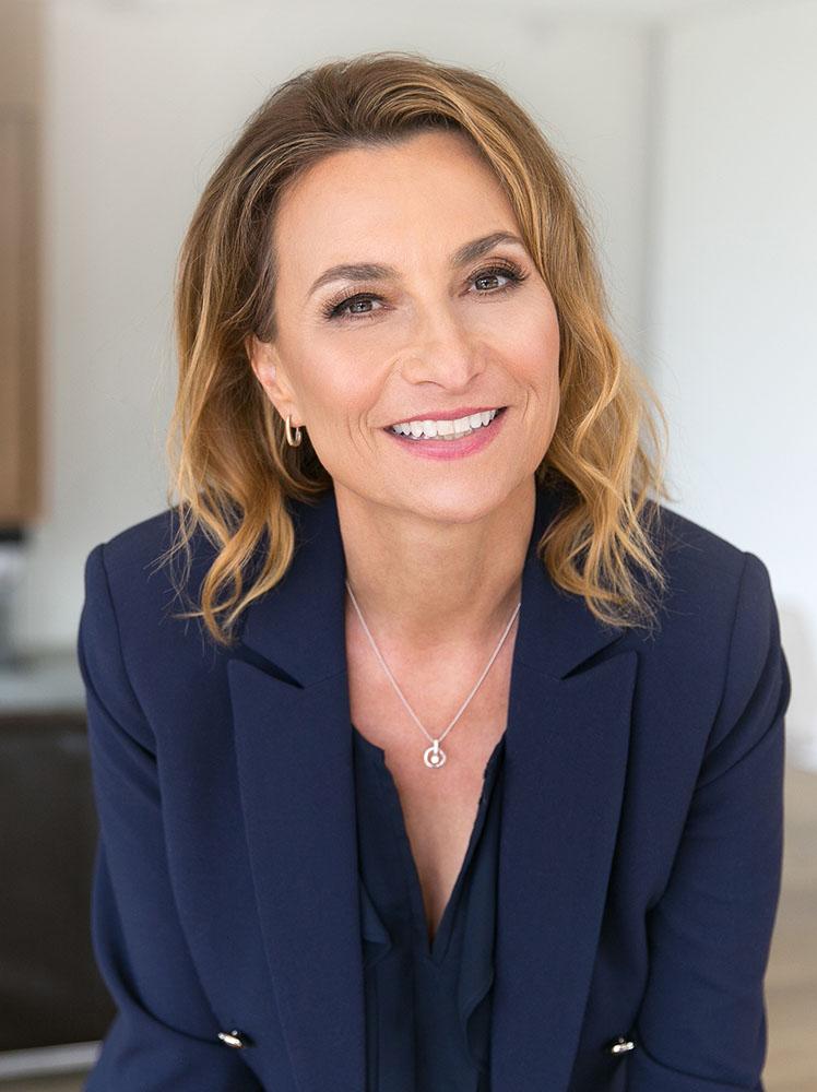 Klara Straus-Henkels