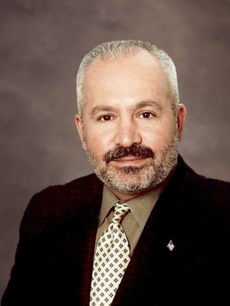 Nader Yousefian