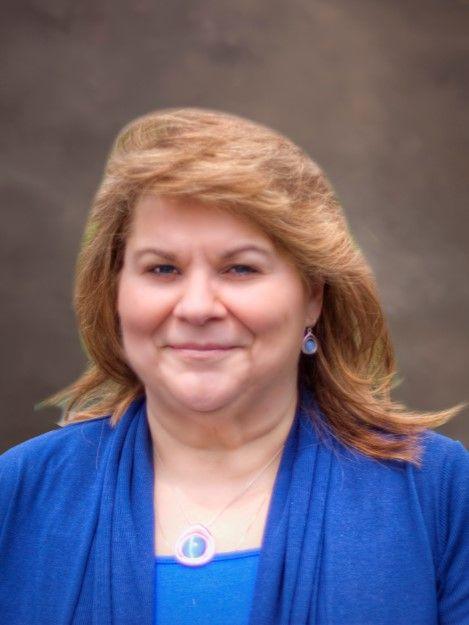 Luisa Antunes