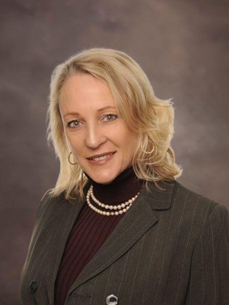 Cindy Taylor-Dubois