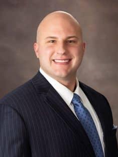 Pete Majewski