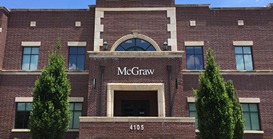 McGraw Realtors - Rockford