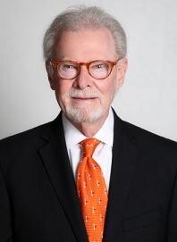 Gary Krisman
