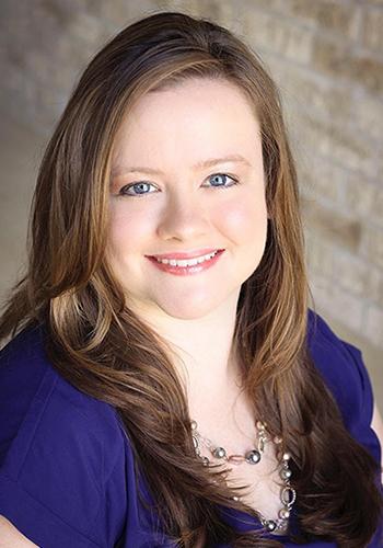 Shana McCrackin