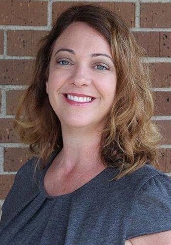 Stephanie Minguez