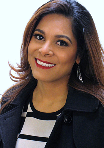 Carmen Hurtado