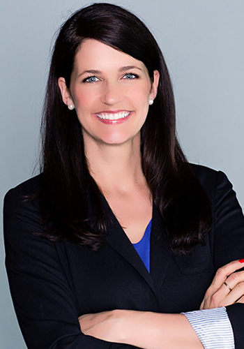 Allison Jacobs