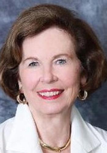 Ann LaGere